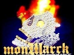 monMarck