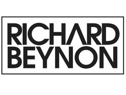 Image for Richard Beynon