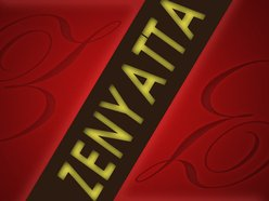Image for Zenyatta