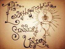 The Loxahatchee Sinners Union