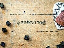 pinkwing