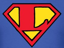 Super Loser Productions