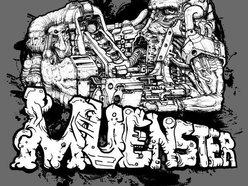 Image for Muenster
