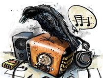 Crow Radio