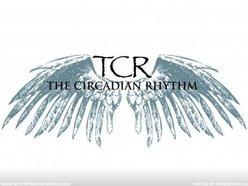 Image for The Circadian Rhythm