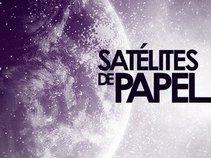 Satelites De Papel