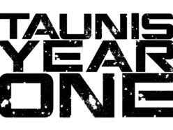 Image for Taunis Year One