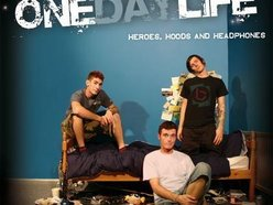 one:day:life