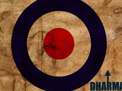 Image for Dharma For One