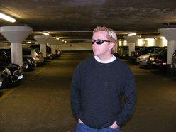 JIMMY SAUNDERS aka DJ  J ANGEL      DJ/PRODUCER