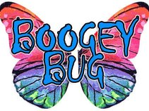 Boogey Bug