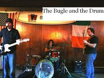 The Bugle and the Drum