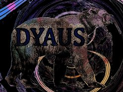 Image for Dyaus