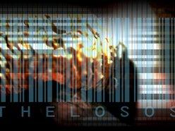 The Losos