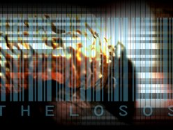 Image for The Losos
