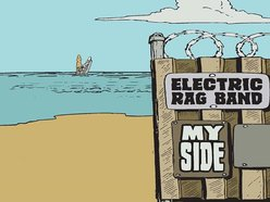 Image for The Electric Rag Band