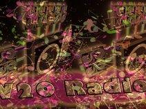 V20 Radio