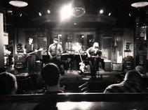 Hous Band