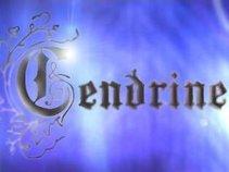 Cendrine (official )