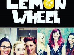 Image for LemonWheel