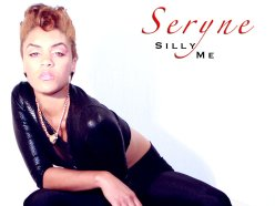 Image for Seryne