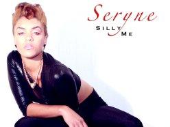 Image for Seryne