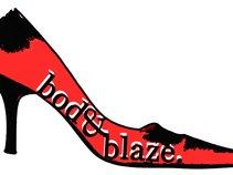 Bod & Blaze