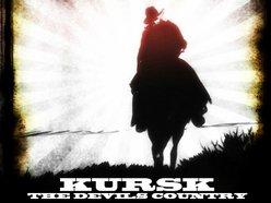 Image for KURSK