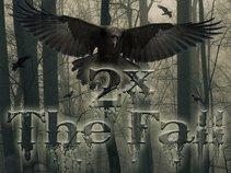 2XTheFall