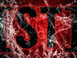Image for Sick Tongue Syndicate