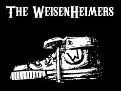 Image for The Weisenheimers
