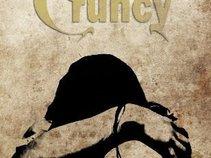 de'cruncy