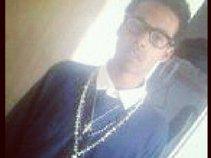 King Marcus