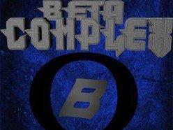Beta Complex