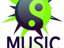 Musicby6