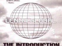 Lenny Global