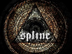 Image for Spline