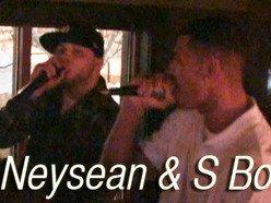 S Bo & Neysean