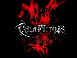 Image for Calamitor