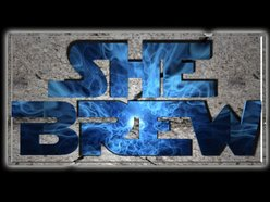 Image for Shebrew