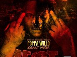 Image for Poppa Willo