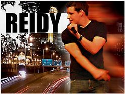 Image for Reidy