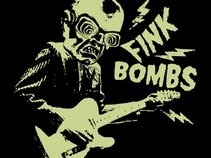 The Fink Bombs