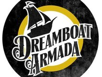 Dreamboat Armada