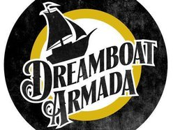 Image for Dreamboat Armada