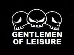 Image for Gentlemen of Leisure