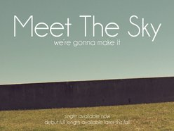 Image for Meet The Sky