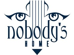 Image for Nobody's Home