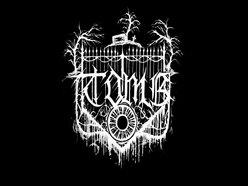 T.O.M.B.  Total-Occultic-Mechanical-Blasphemy