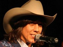 Jeff Keith Country